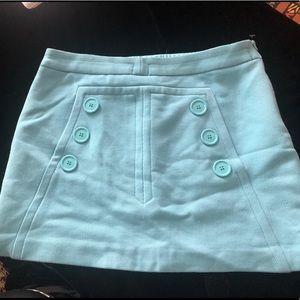 Brand new Marc Jacobs mini skirt